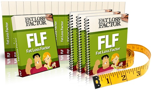 Fat Loss Factor Course